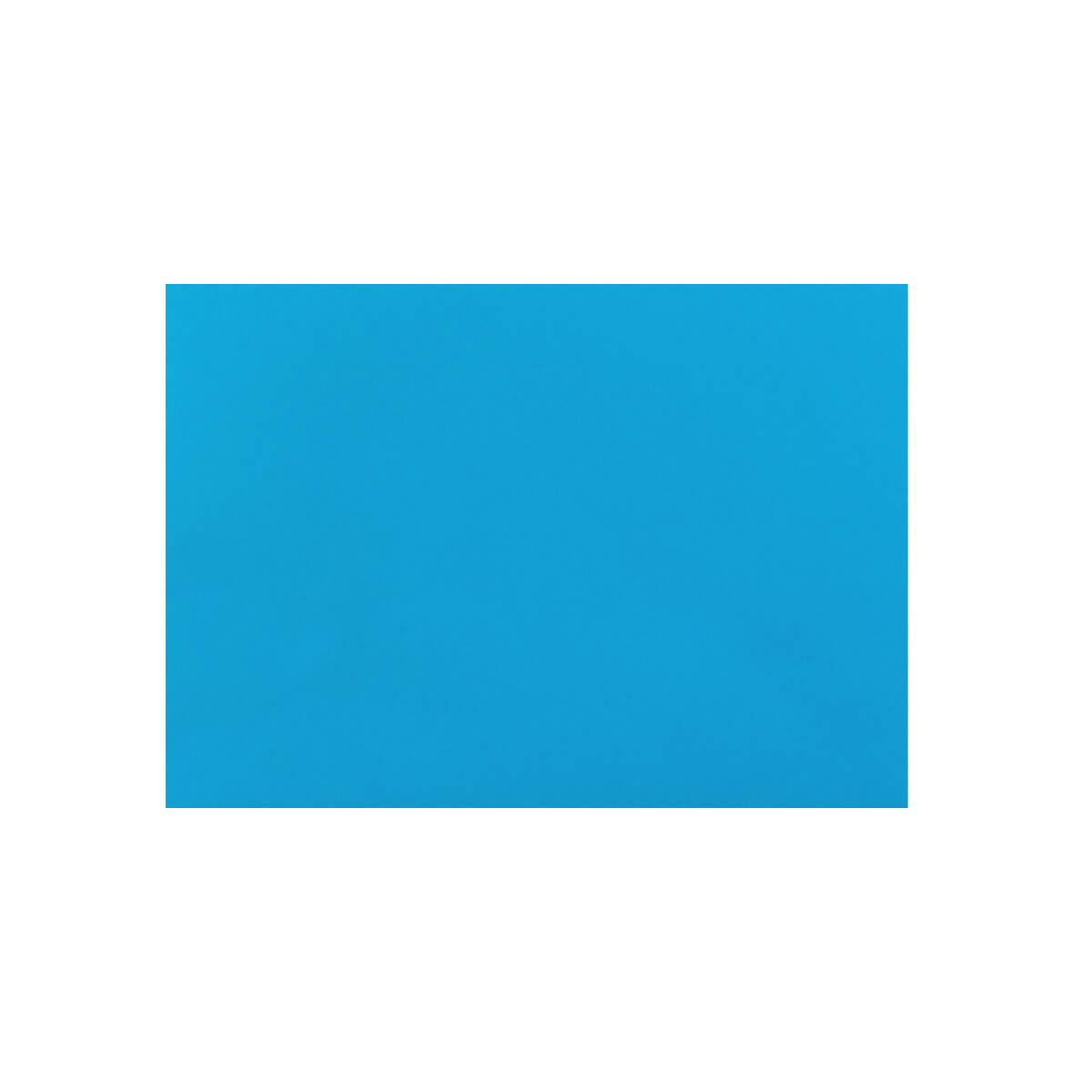 C5 BRIGHT BLUE ENVELOPES 120GSM