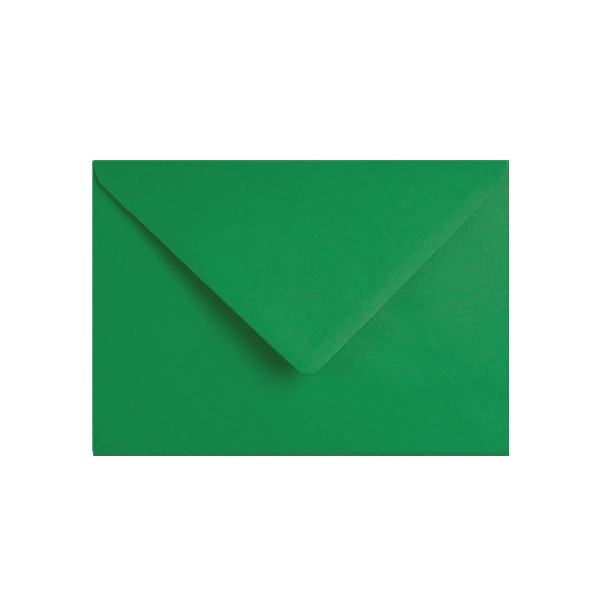 C5 DARK GREEN ENVELOPES 120GSM