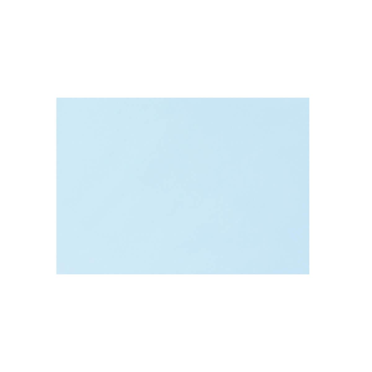 C5 PALE BLUE ENVELOPES 120GSM