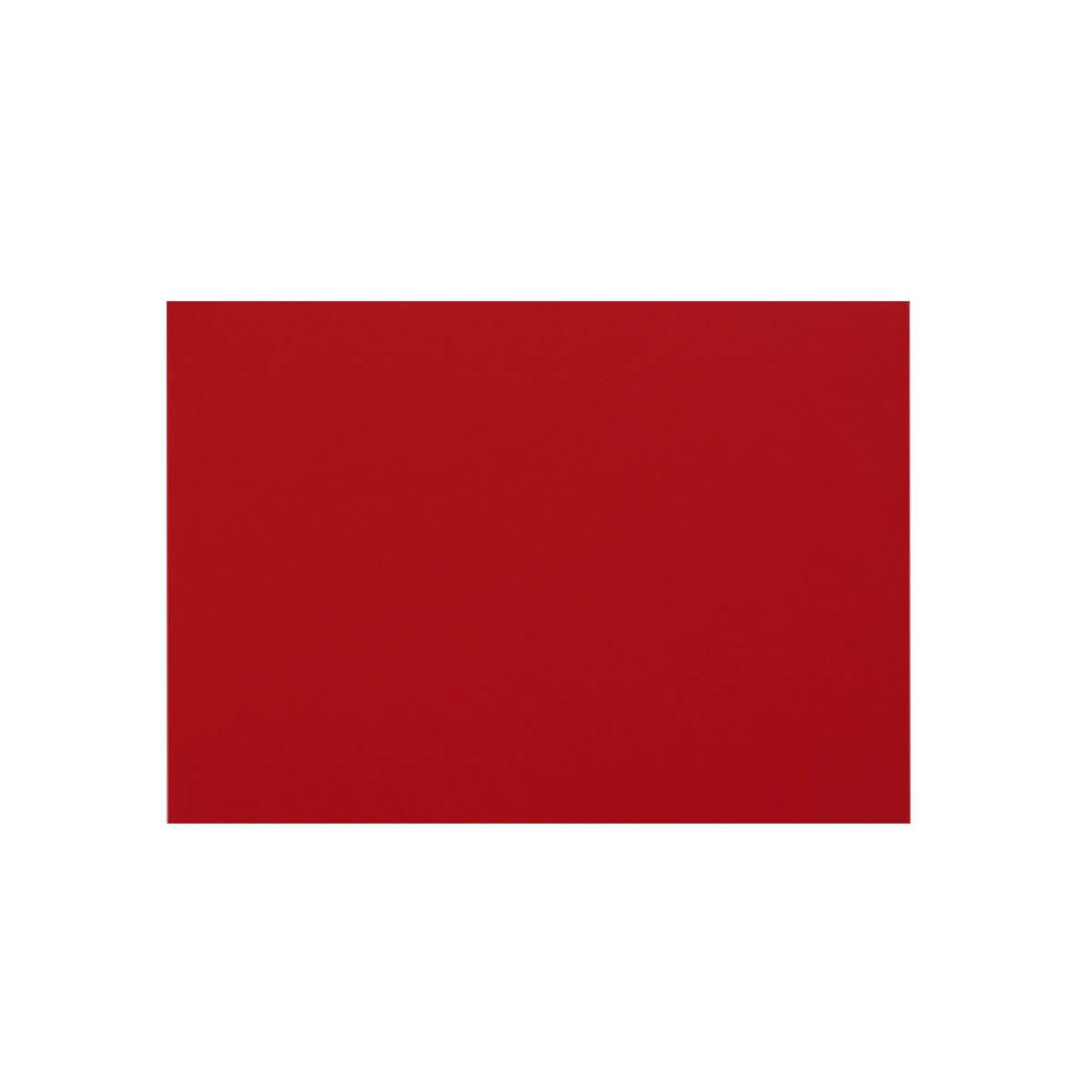 C6 DARK RED ENVELOPES 120GSM