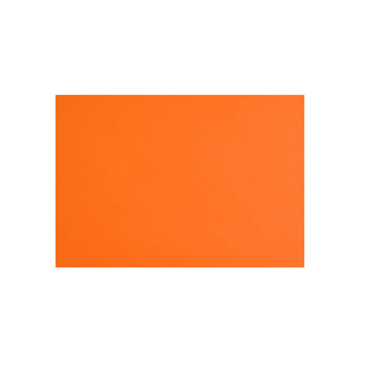 C6 ORANGE ENVELOPES 120GSM