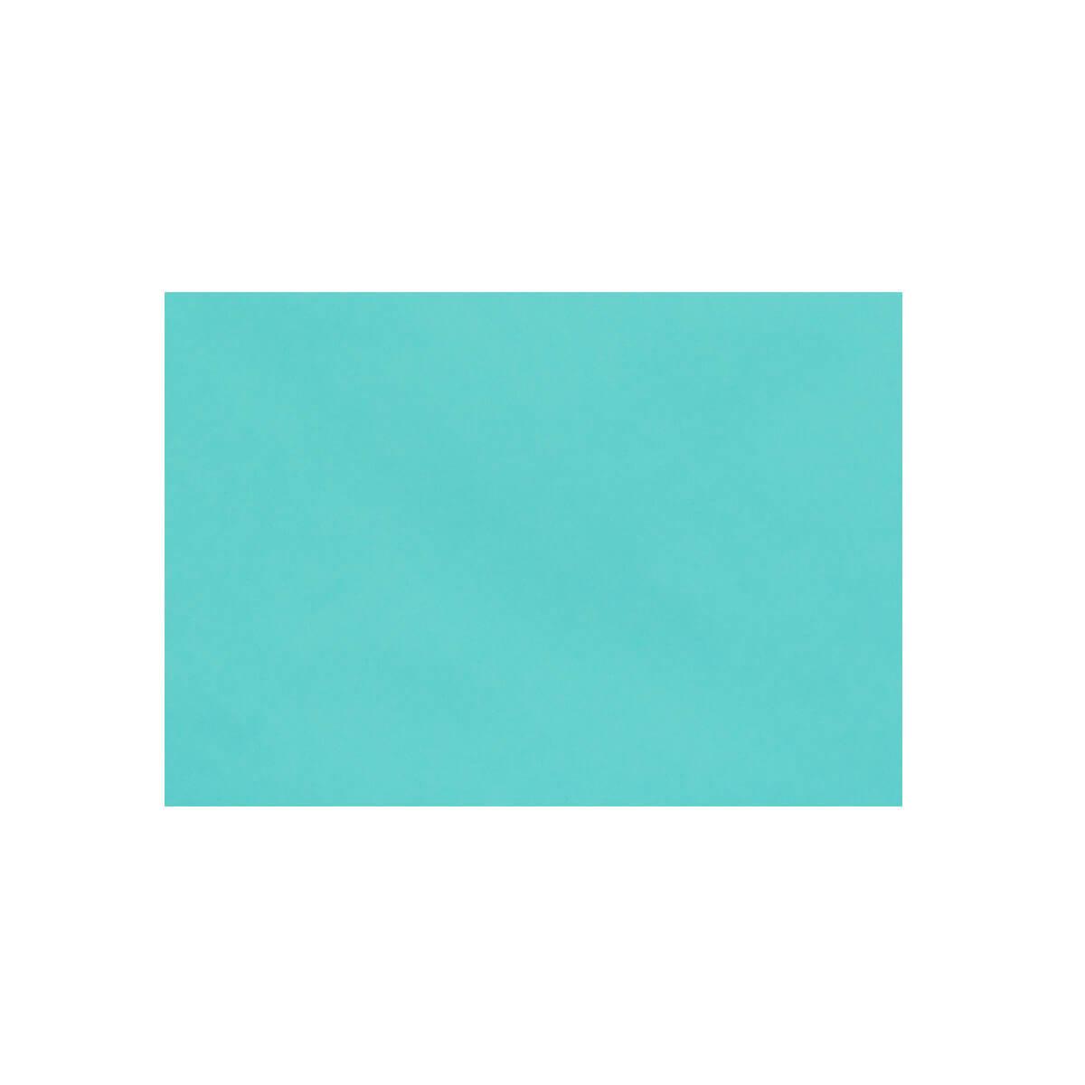 C6 ROBIN EGG BLUE ENVELOPES 120GSM