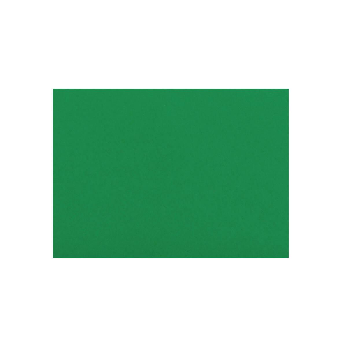 C7 DARK GREEN ENVELOPES 120GSM