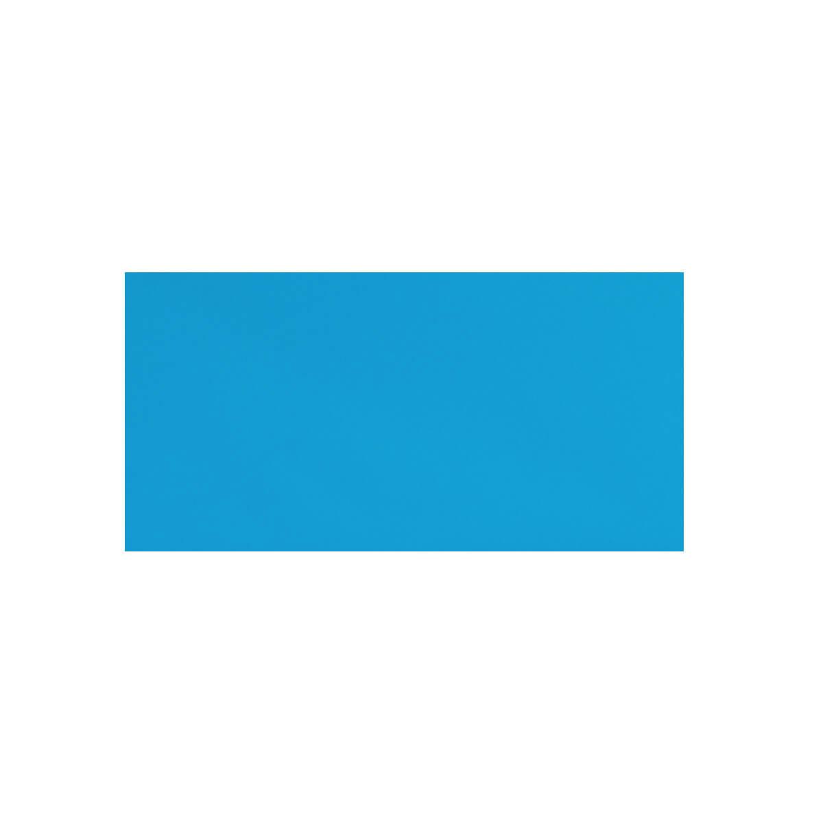 DL BRIGHT BLUE ENVELOPES 120GSM