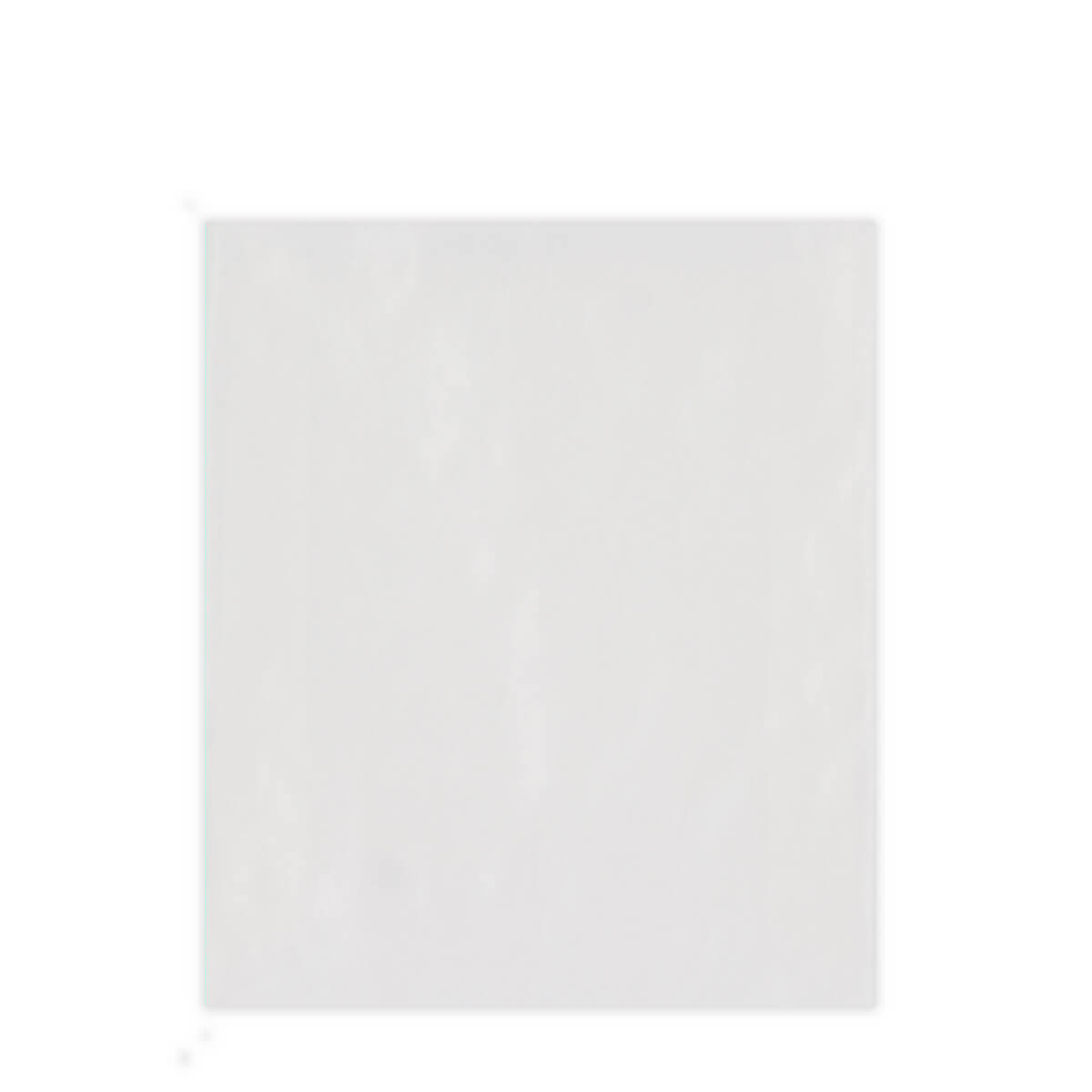 108 x 92 MM GLASSINE ENVELOPES