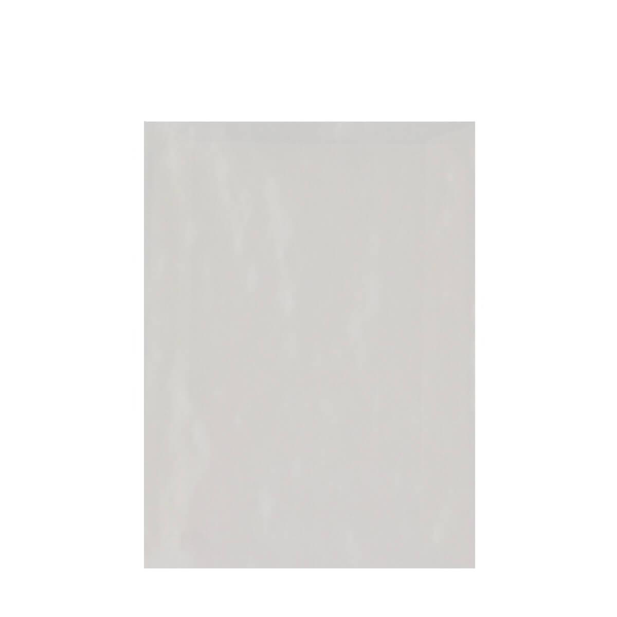 117 x 89 MM GLASSINE ENVELOPES