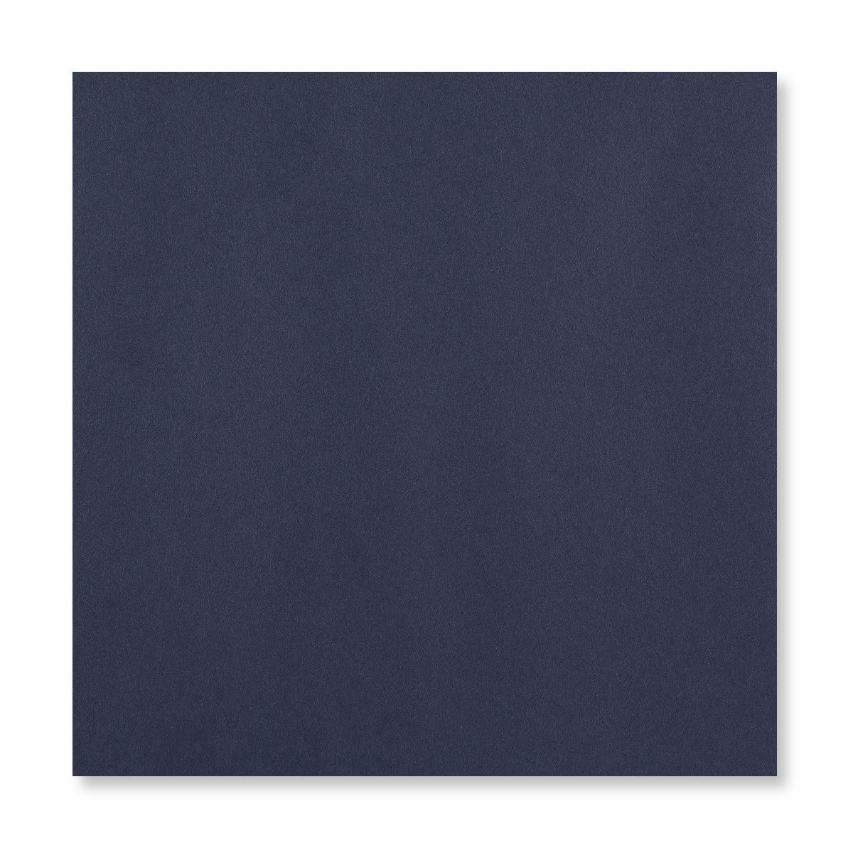 DARK BLUE 155MM SQUARE PEEL & SEAL ENVELOPES