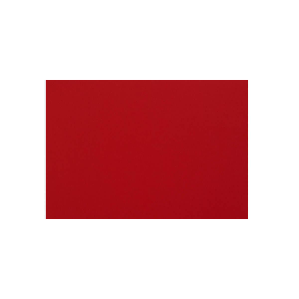 C5 DARK RED PEEL AND SEAL ENVELOPES