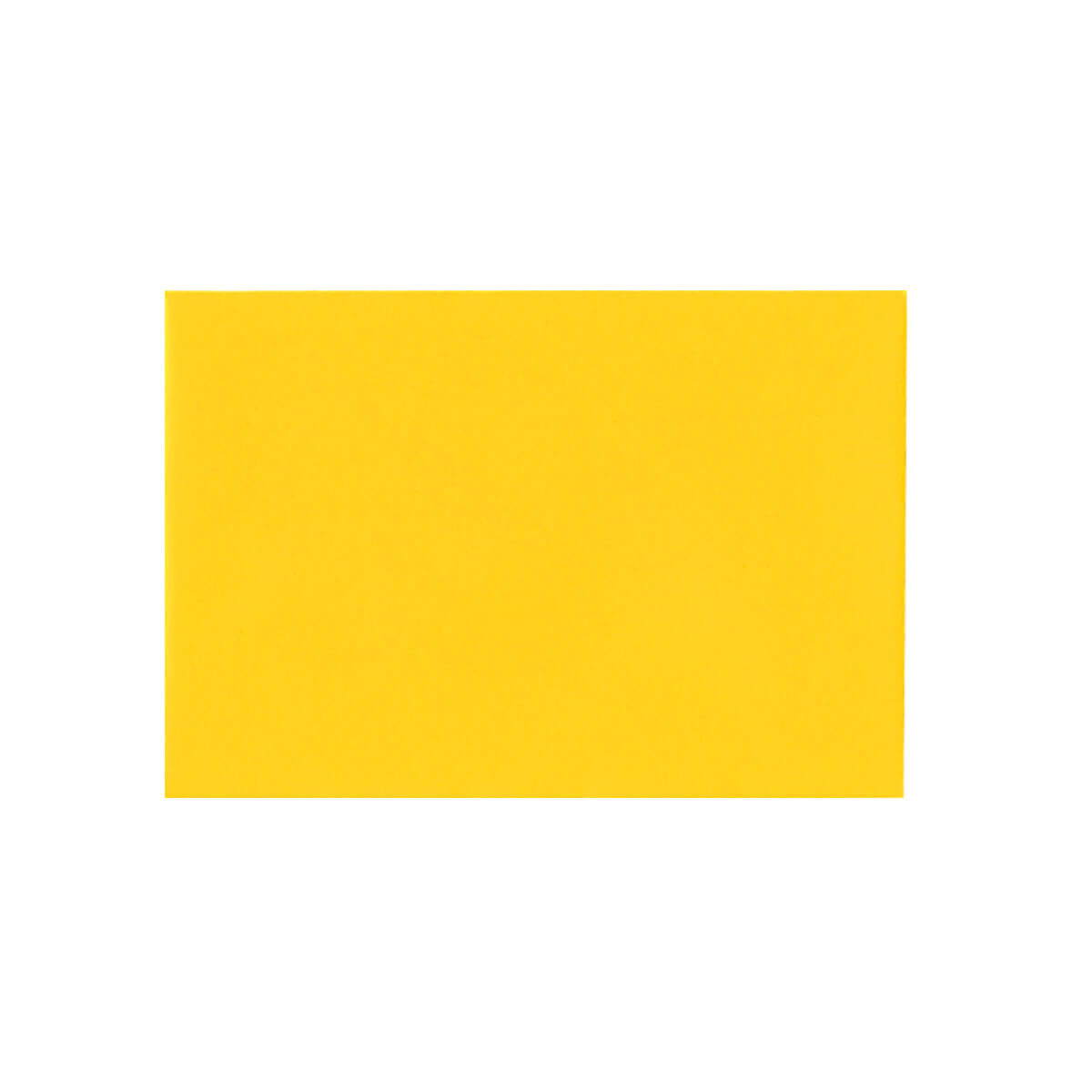 C5 MID YELLOW PEEL AND SEAL ENVELOPES