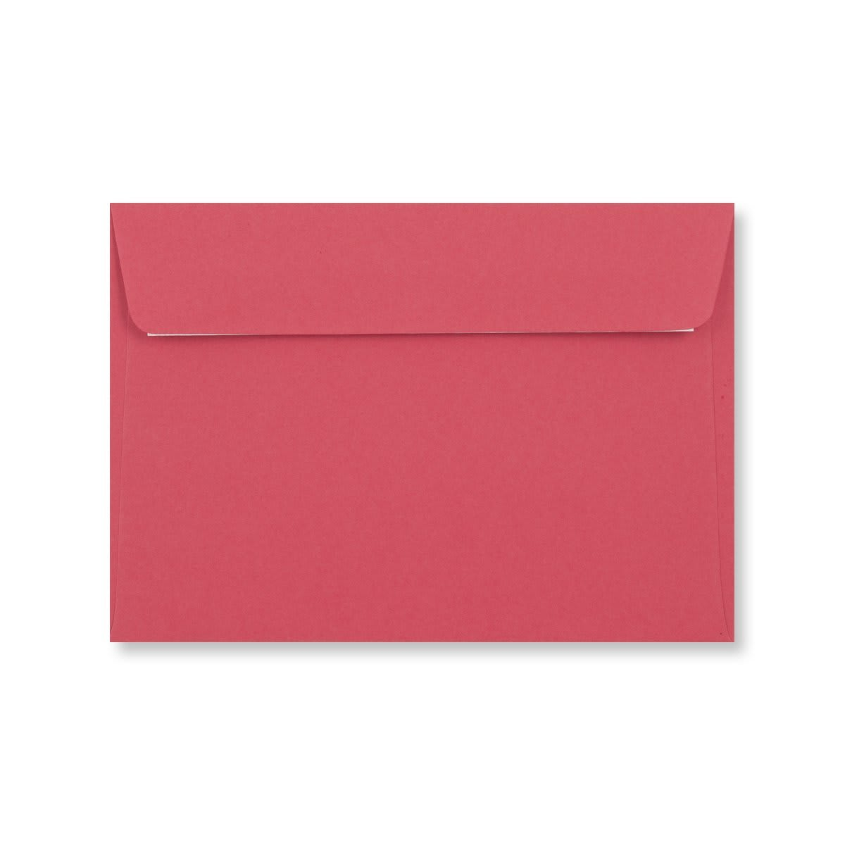 C6 BRIGHT PINK PEEL AND SEAL ENVELOPES