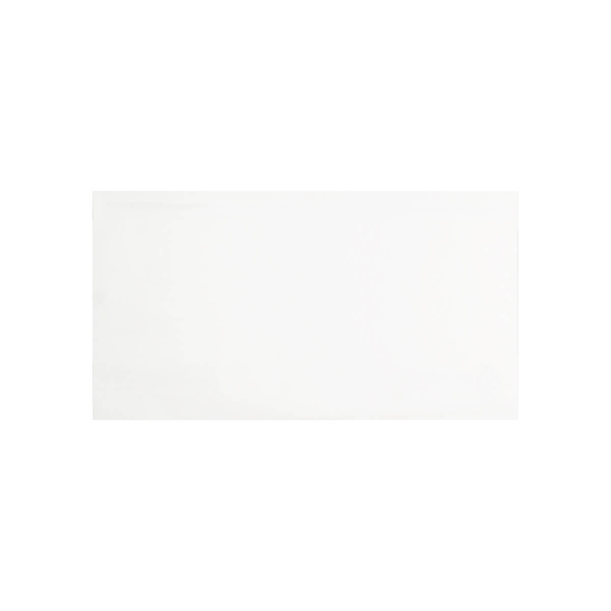 DL RECYCLABLE PAPER DOCUMENTS ENCLOSED WALLETS (110 x 220mm)