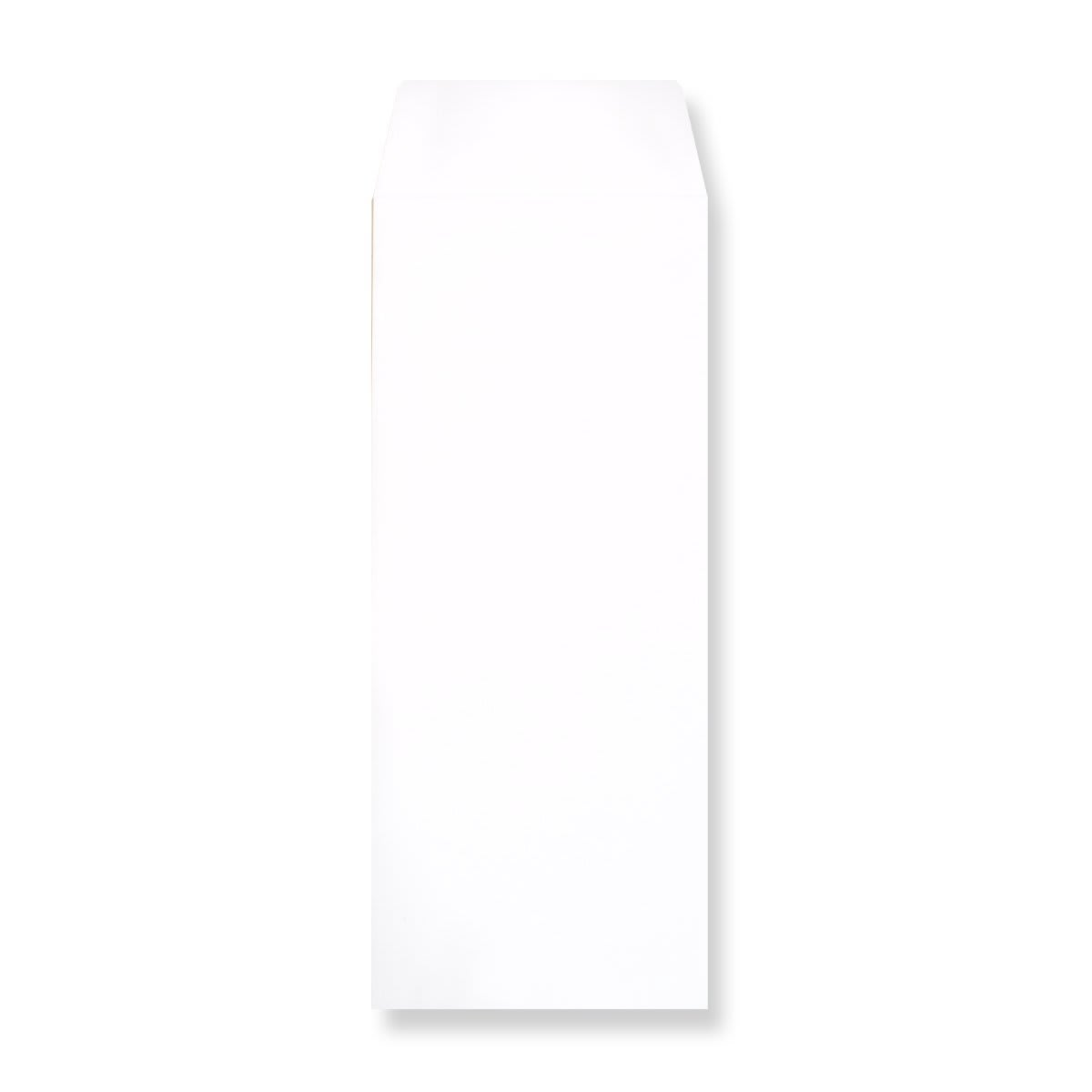 305 x 127mm White Post Marque Envelopes 180gsm