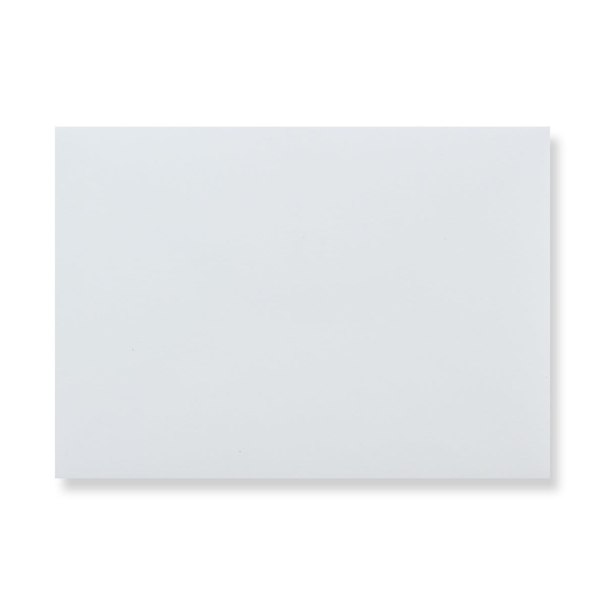 C6 RECYCLED WHITE ENVELOPES