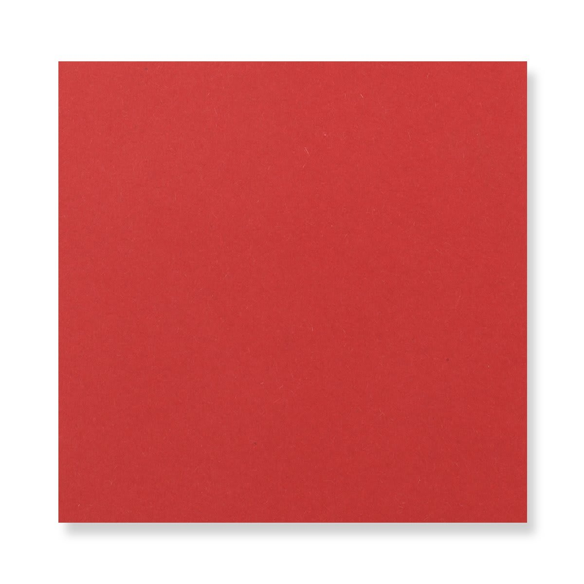 85 x 85mm DARK RED MINI CD ENVELOPES