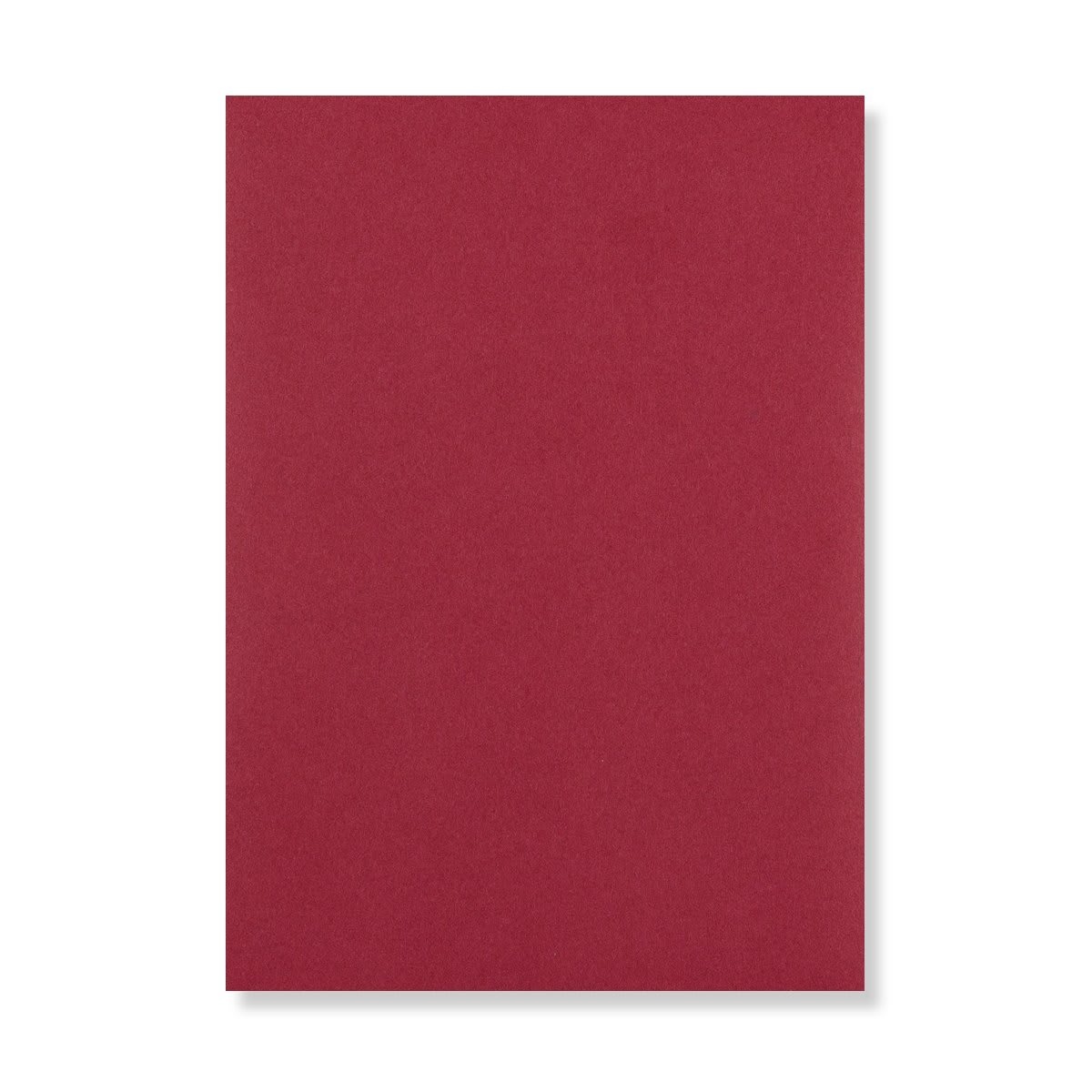 C6 RED STRING & WASHER ENVELOPES 180GSM