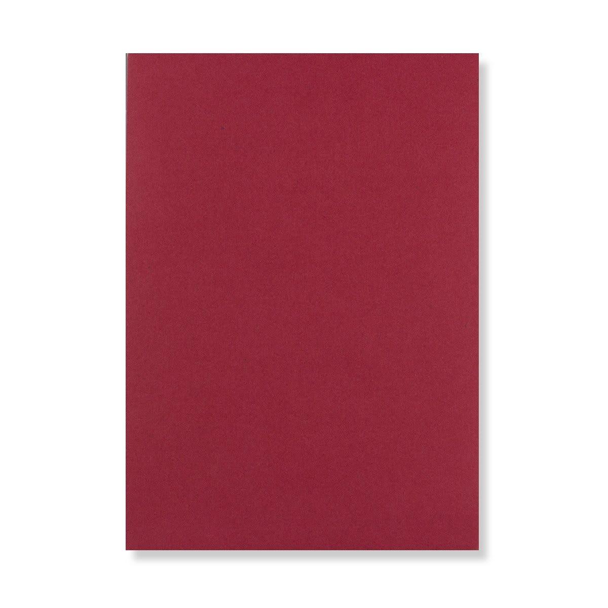 C5 RED STRING & WASHER ENVELOPES 180GSM