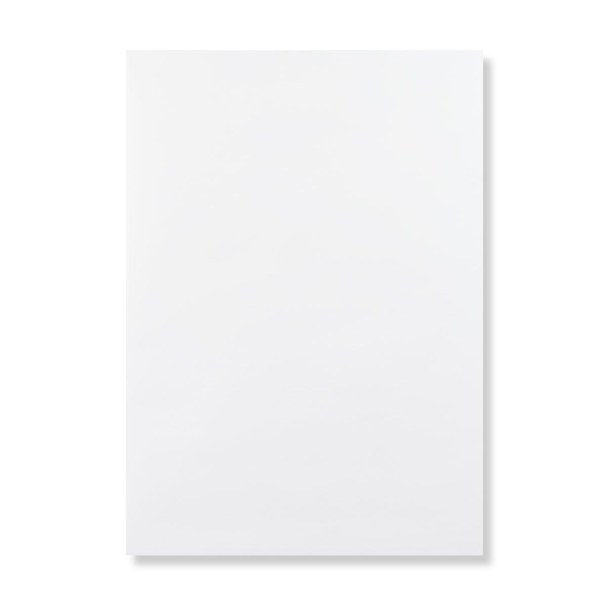 C4 WHITE STRING & WASHER ENVELOPES 180GSM