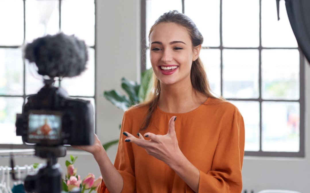 3 Benefits for Content Creators & Influencers to Switch to OTT