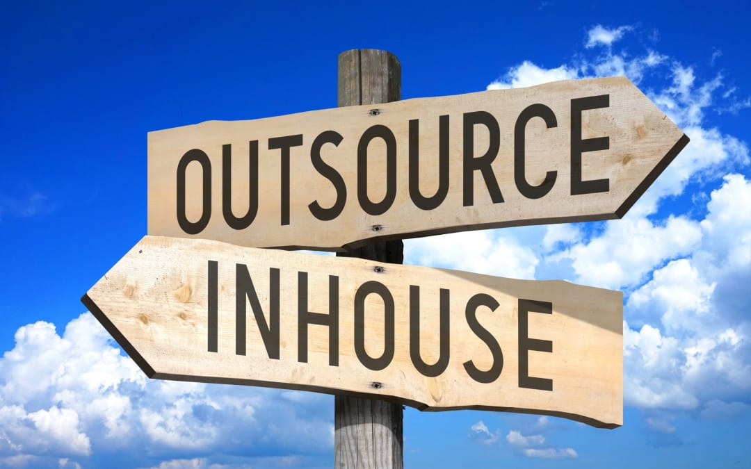 4 Reasons To Outsource Your OTT Development