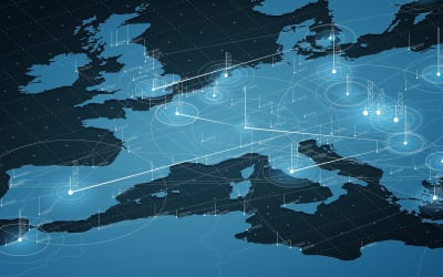 The Opportunity of OTT Video Streaming in Europe