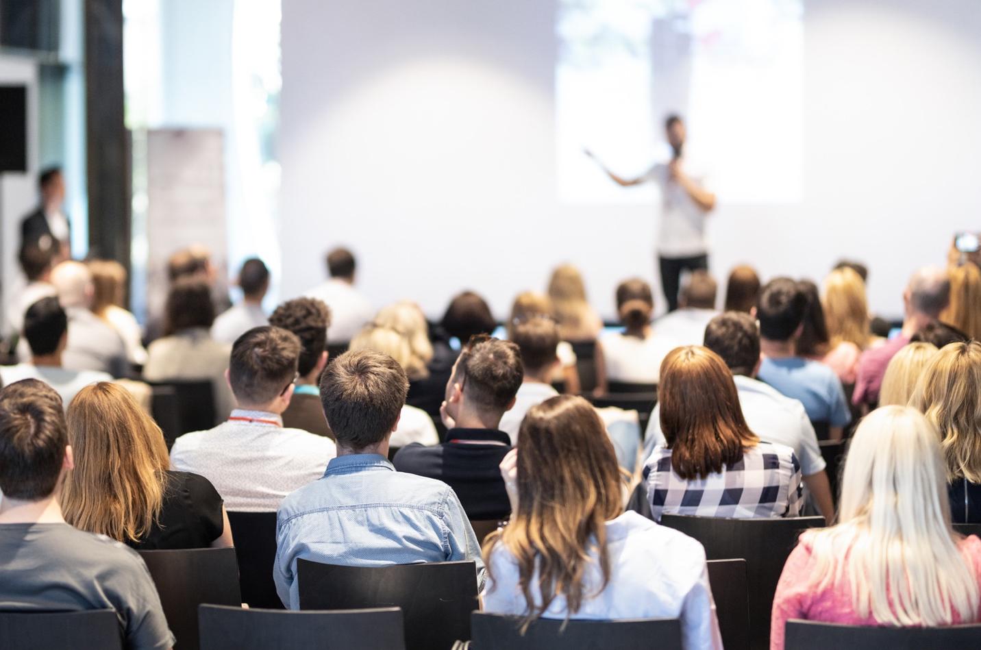 Client Training Services