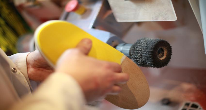 Saphene Santé ouvre un nouveau cabinet d'orthopédie à Annecy
