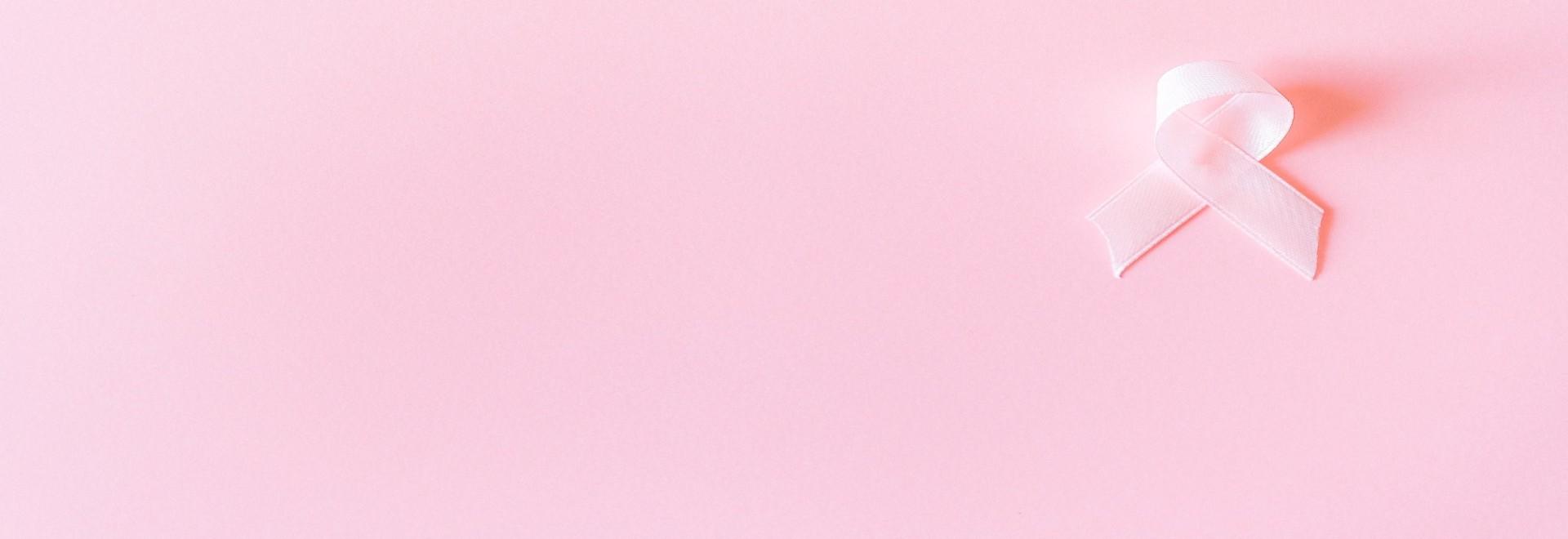 Saphène santé soutient Octobre rose!