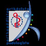Syndicat des Orthopédistes