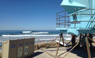 1510057986cressey s surf academy