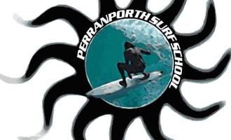 1518082624perranporth surf school 8183a7eb 93de 4268 abc6 22a13fffd7f1