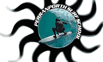 1521293158perranporth surf school 8183a7eb 93de 4268 abc6 22a13fffd7f1