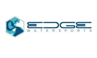 partner testimonial edge watersports logo