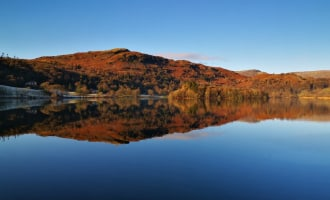 5-activities-north-of-england.jpg