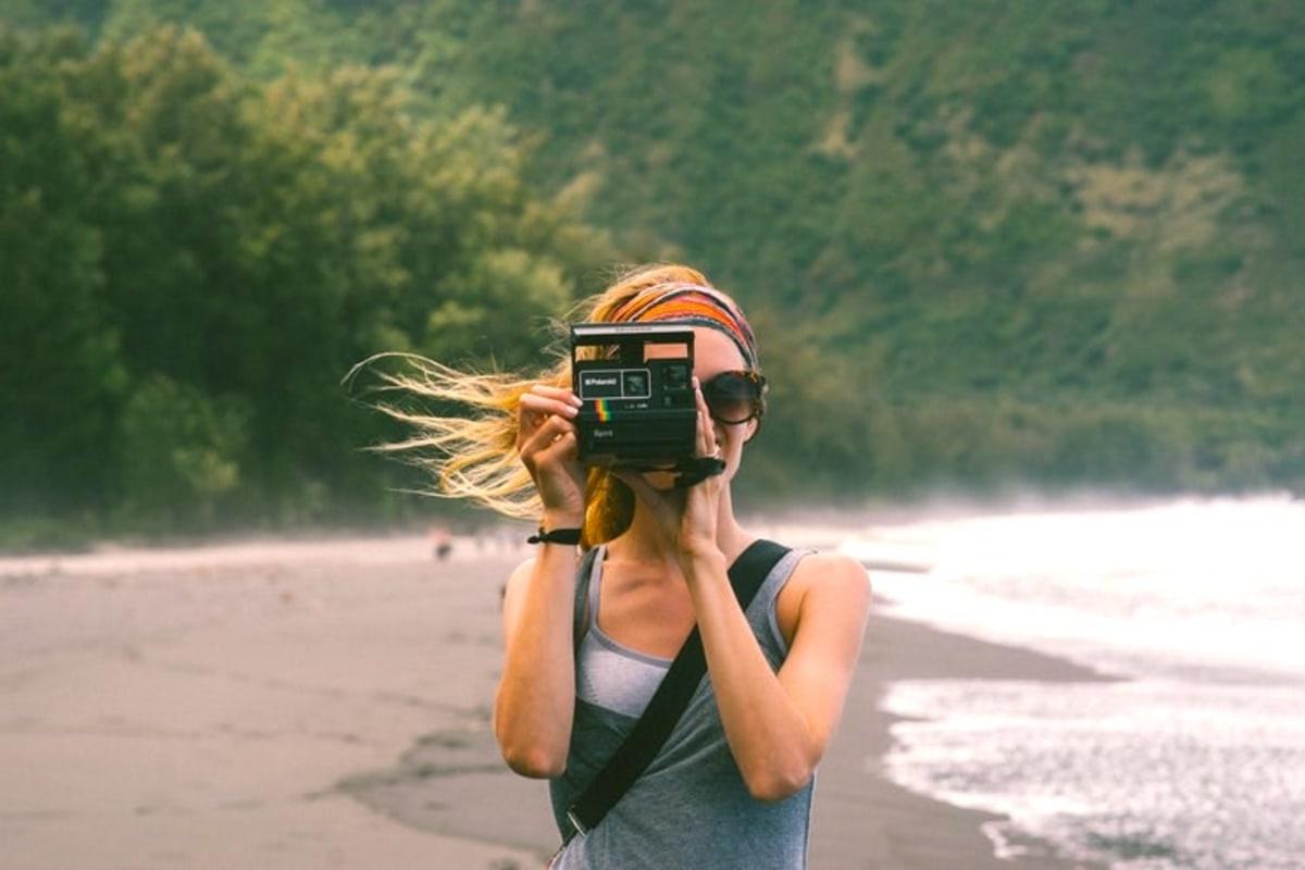 photographer on beach.jpg