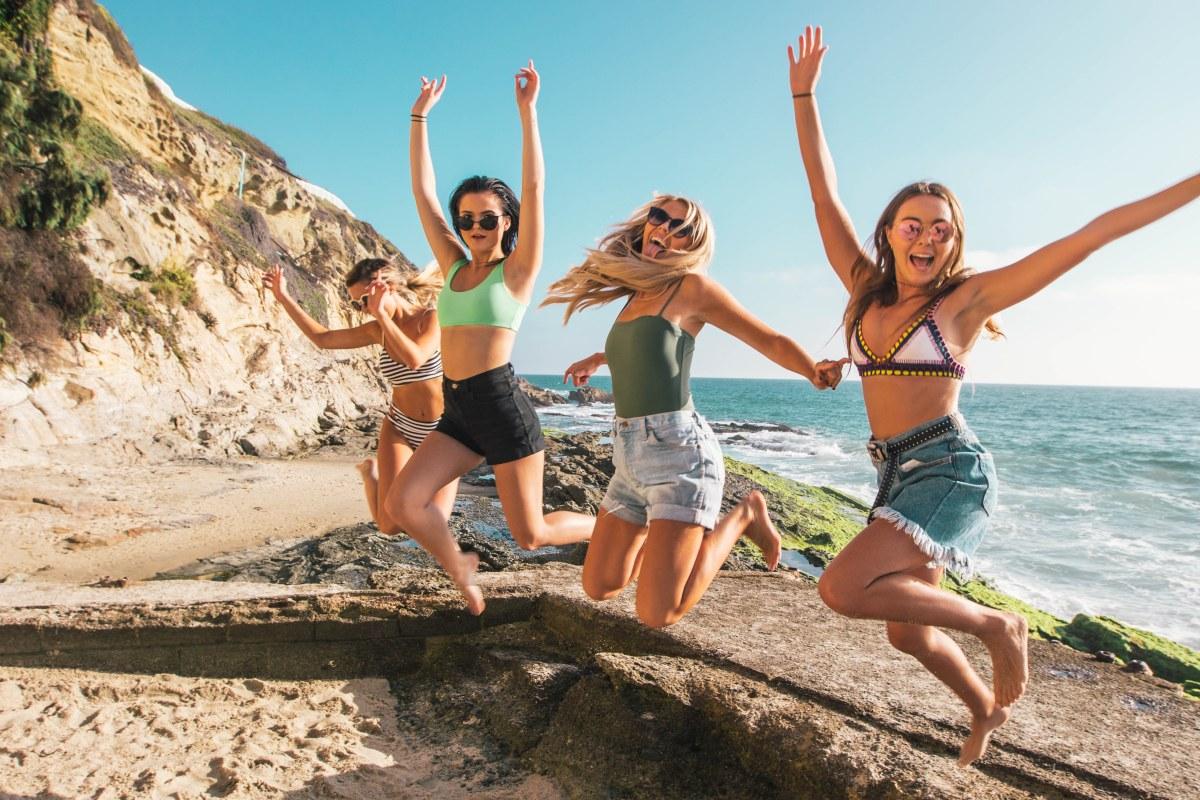 happy people on beach.jpg
