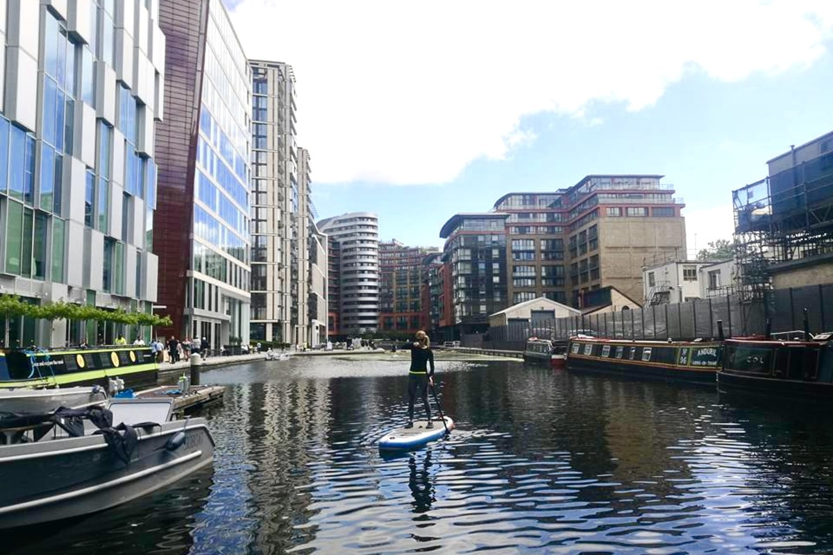 Paddington Basin with Active360.jpg