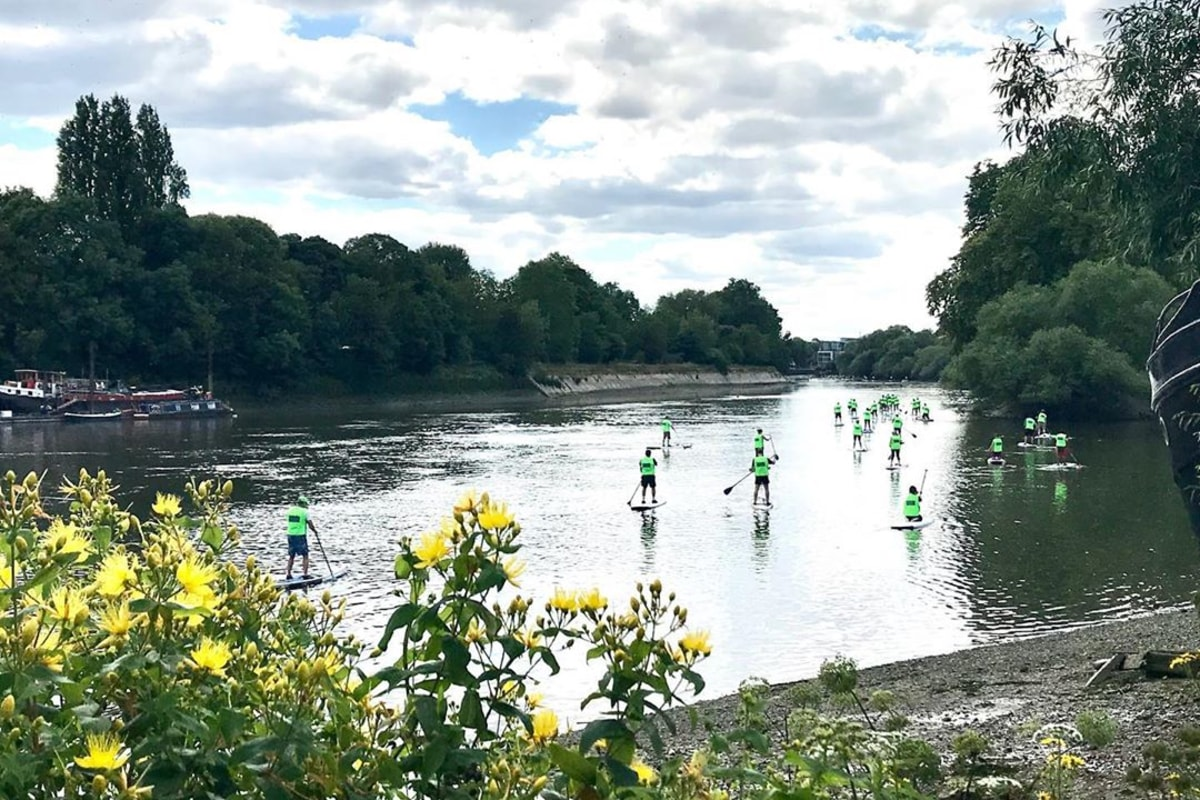 Kew Bridge active360 sup.jpg