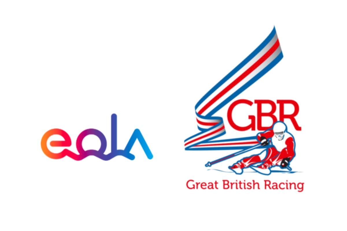 eola GBR series official logo