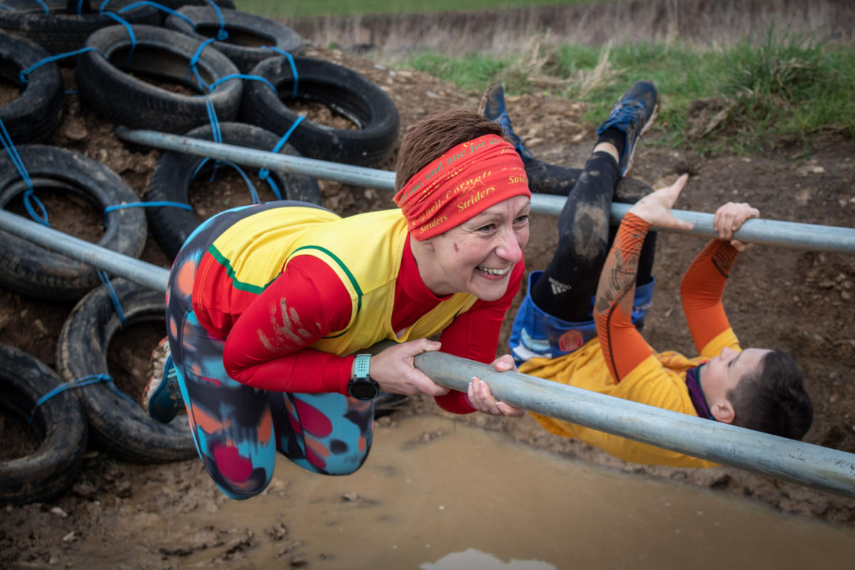 adventures-wales-muddy-assualt-course.jpg