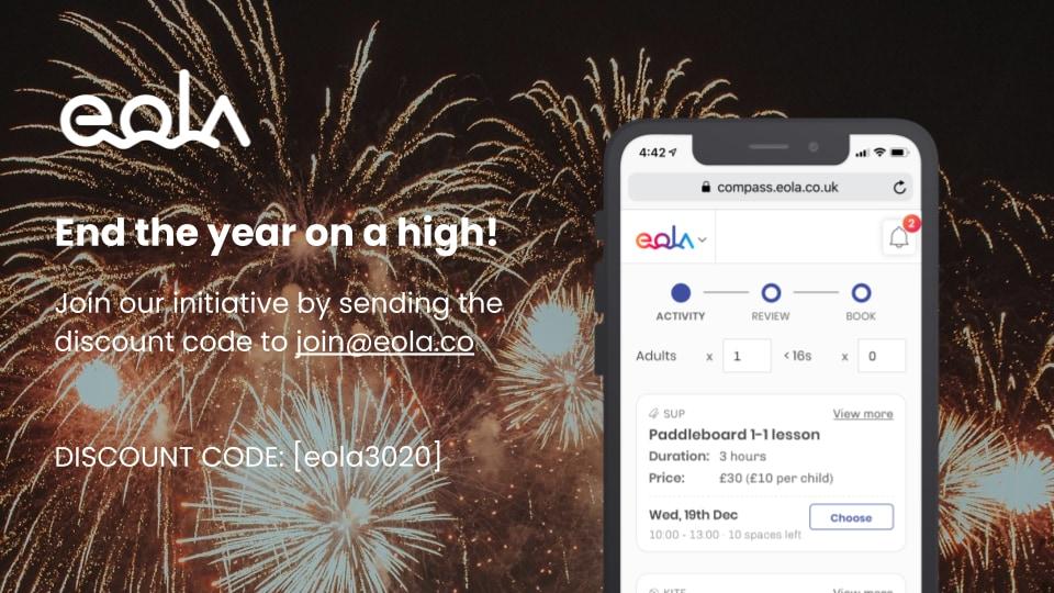 eola-3000-fee-free-code-2020.png