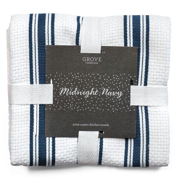 Kitchen Towel Set Of 2