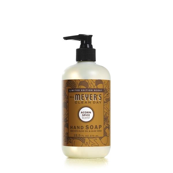 Hand Soap | Grove