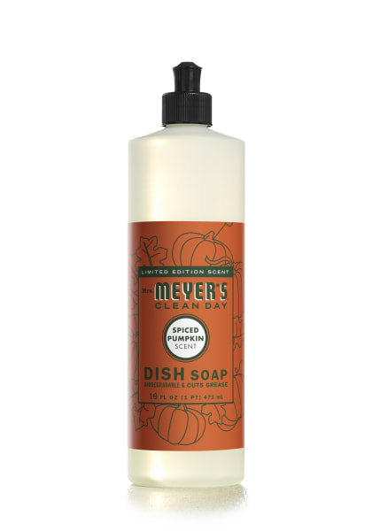 Dish Soap | Grove