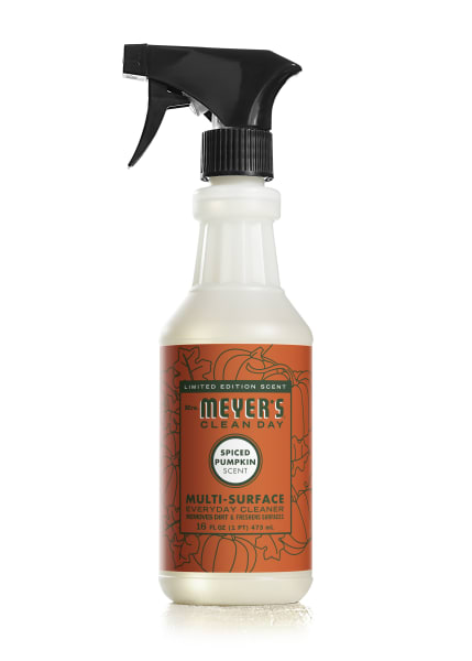 Multi-Surface Cleaner | Grove
