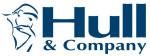 Hull & Company Denver