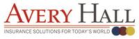 Avery Hall Insurance