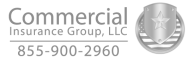 Commercial Insurance Group