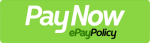 Pay Now - ePay Policy