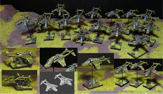 Imperial Guard - Largo_W