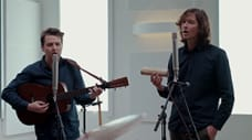 "The Milk Carton Kids - ""I've Been Loving You"""